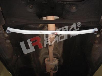 Peugeot 405 UltraRacing 2-Punkts Främre Nedre Stabiliseringsstag