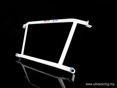 Mitsubishi Carisma 95-04 / FTO Ultra-R 4-Point Front H-Brace