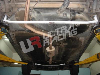 Peugeot 405 UltraRacing 2-Punkts Bakre Nedre Stabiliseringsstag