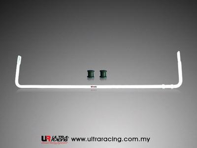 Alfa Romeo 156 UltraRacing Rear Anti-Roll/Sway Bar 19mm