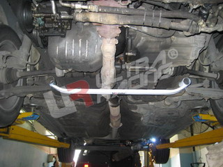 Toyota Starlet EP70/72 UltraRacing Främre Nedre Stabiliseringsstag