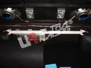 Toyota Starlet EP80/82/90/91 UltraRacing Bakre Fjäderbensstag