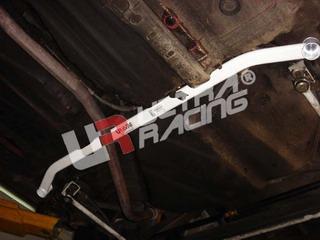 Toyota Starlet EP80/82 UltraRacing 2-Punkts Bakre Nedre Stabiliseringsstag 292