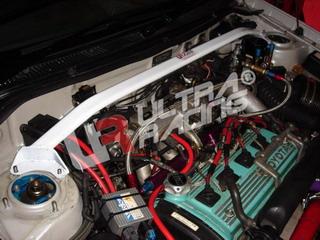 Toyota Starlet EP80/82/90/91 UltraRacing Främre Fjäderbensstag