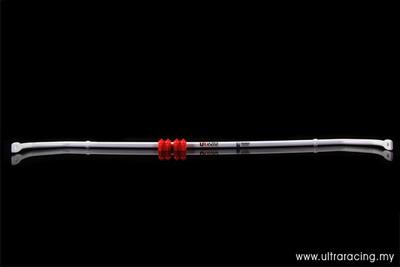 Kia Sportage 10+ 2.0 UltraRacing Bakre Krängningshämmare 20mm