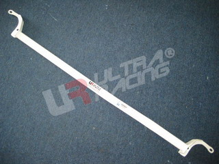 Toyota Previa 06+ 2.4/3.5 Ultra-R Front Upper Strutbar