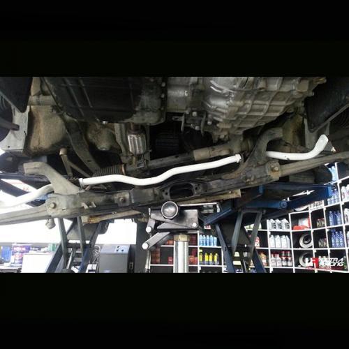 Kia Sportage 10+ 2.0/2.0D UltraRacing Främre Krängningshämmare 20mm