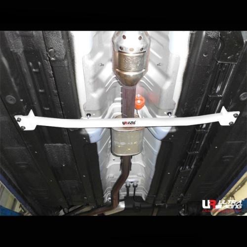 Kia Rio UB 1.4 11+ UltraRacing Nedre Mittstag 2087