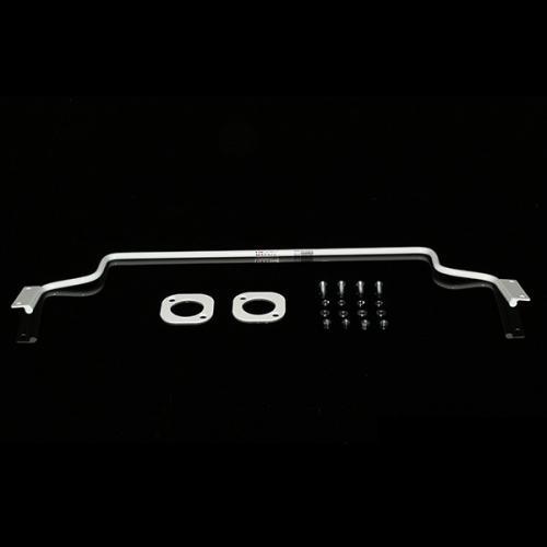 Kia Rio UB 1.4 11+ UltraRacing Bakre Krängningshämmare 16mm (Eftermarknadsdämpare)