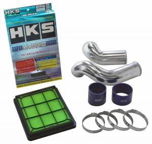 3 / 6 12- HKS Premium Suction