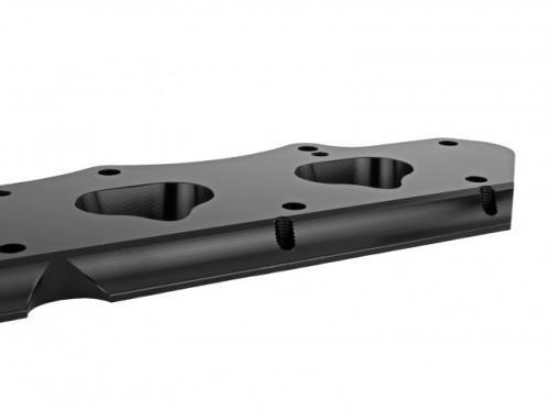 K (PRB) to H Intake Manifold Adapter Skunk2