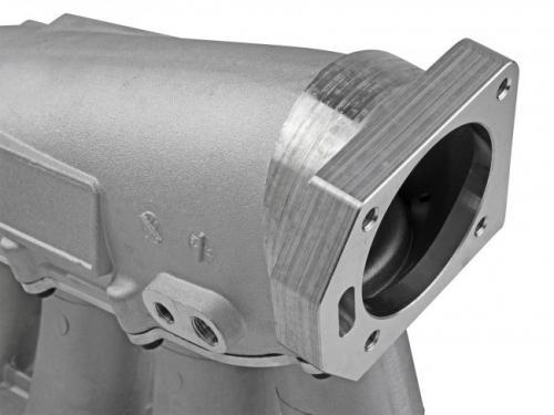 "K20A - K20A2 - K20A3 - K20Z1 – K24A1 Motorer / PRB / PRC Topp Ultra Series Insug ""STREET"" Skunk2"