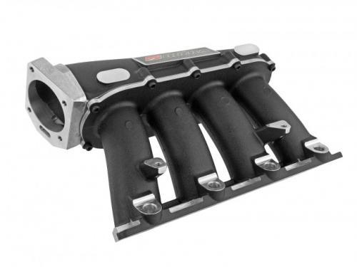 "K20A - K20A2 - K20A3 - K20Z1 - K24A1 Motorer / PRB / PRC Topp Ultra Series Insug ""STREET""  Skunk2"