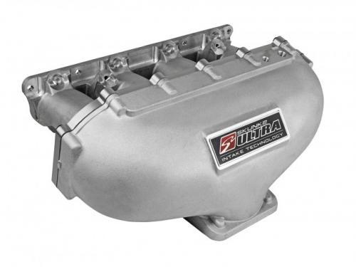"K20A - K20A2 - K20A3 - K20Z1 - K24A1 Motorer / PRB / PRC Topp Ultra Series Insug ""RACE CENTERFEED"" Skunk2"
