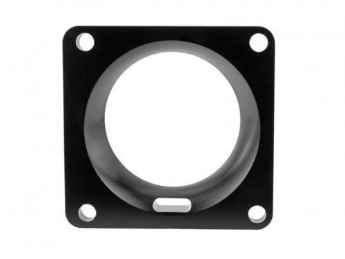 K (PRB) Till Ford 5.0L Adapter Spjällhus Skunk2