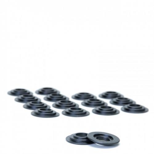 K20A - K20A2 - K20Z1 - K20Z3 - K24A2 - F20C - F22C Ventilfjäder-säten Skunk2
