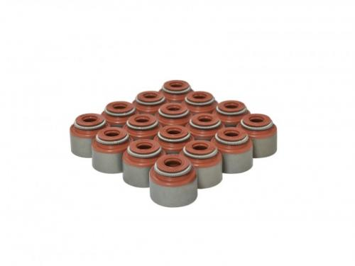 Viton Seals for 5.5mm Valve Stem  Skunk2
