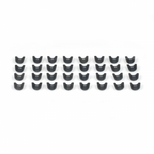 7° Locks for 5.5mm Valve Stem Skunk2