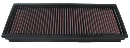 Ford Mondeo 00-07 Ersättningsfilter  K&N Filters