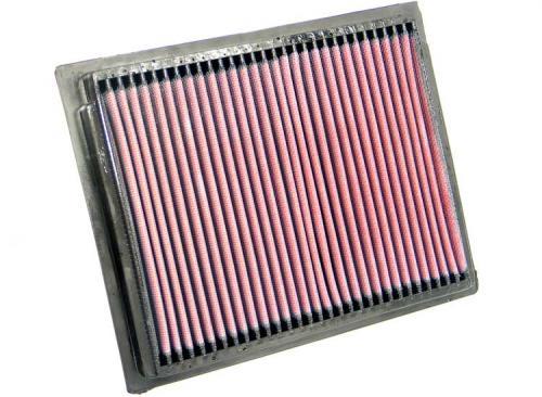 Citroen Saxo / Peugeot 306 1.6L 00-04 Ersättningsfilter  K&N Filters