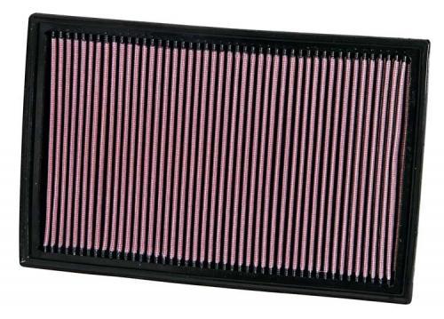 Audi / Skoda / Volkswagen 2.5L/3.2L/3.6L 03-17 Ersättningsfilter  K&N Filters