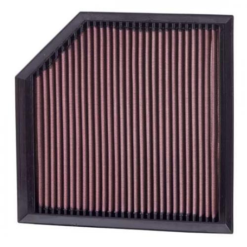 VOLVO XC90 3.2L 06-14 Ersättningsfilter  K&N Filters