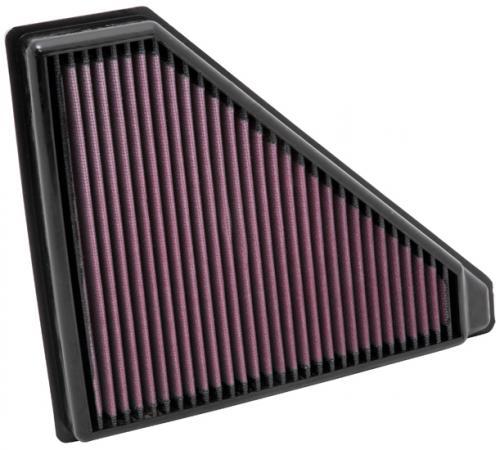 Ford Transit Connect 2.0L Ersättningsfilter  K&N Filters