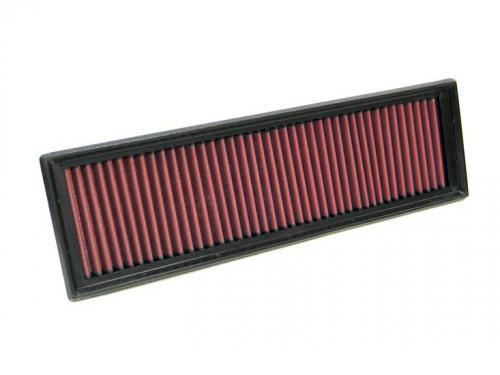 Audi 100 / 5000 82-91 Ersättningsfilter  K&N Filters