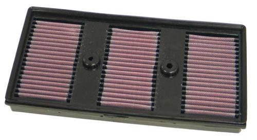 Audi / Skoda / Volkswagen 1.6L FSI 03-10 Ersättningsfilter  K&N Filters