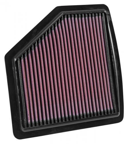 Honda HR-V 1.8L Ersättningsfilter  K&N Filters