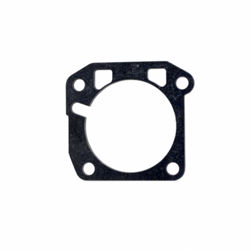 B/ D/ F/ H Series Alpha or OEM Throttle Body Thermal Gasket – 70mm Skunk2