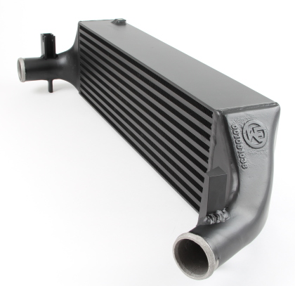 Audi A1 / VW Polo GTI VAG 1.4 / 2.0 TSI Intercooler Kit Wagner Tuning