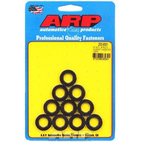 ARP Brickor (10st)