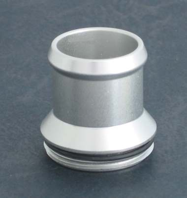 20mm Adapter Återcirkulerande GFB