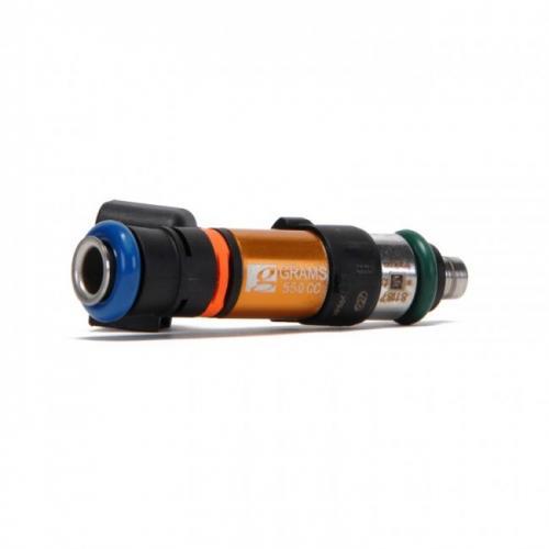 550cc SRT4 2003-2005 injector kit