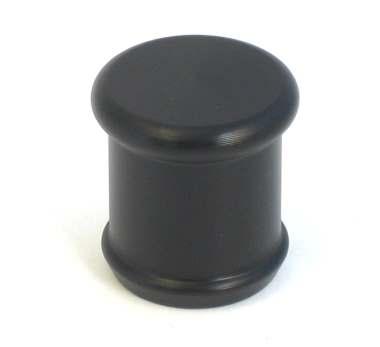 20mm Plugg GFB