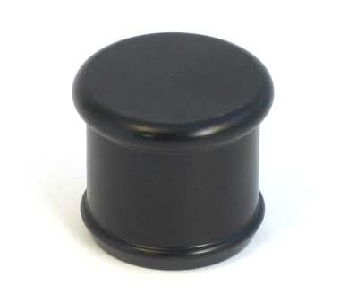 25mm Plugg GFB
