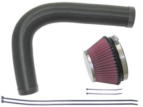 Porsche 924 79-86 57i-Luftfilterkit K&N Filters