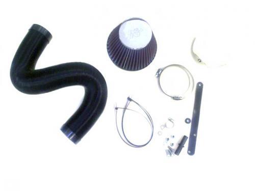 Ford Puma 1.7L 97-03 57-Luftfilterkit K&N Filters