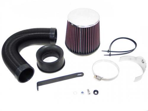ALFA ROMEO 57-Luftfilterkit K&N Filters