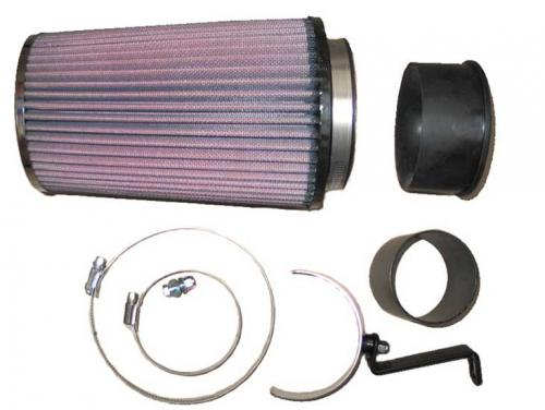 Ford Mondeo 1.8L/2.0L 00-06  57-Luftfilterkit K&N Filters