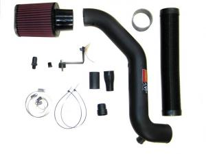 Audi / SEAT / Skoda / VW 1.6L 03-13 57-Luftfilterkit K&N Filters