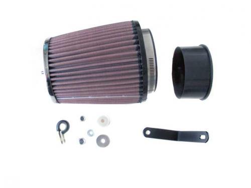 Opel Tigra 1.8L 04-10 57-Luftfilterkit K&N Filters