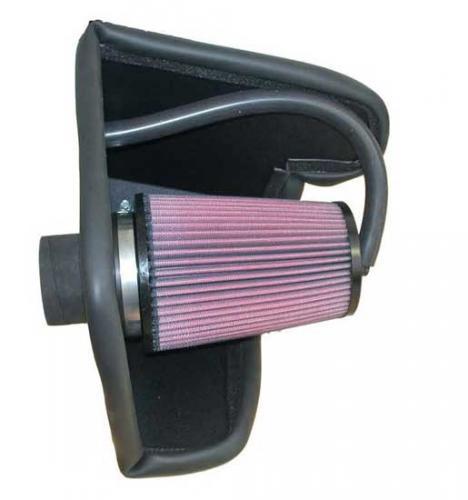 Dodge Neon 00-05 57-Luftfilterkit K&N Filters