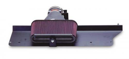 Chevrolet Camaro / Pontiac Firebird 5.7L 98-02 57-Luftfilterkit K&N Filters