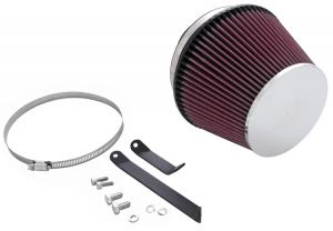 ACURA 57-Luftfilterkit K&N Filters