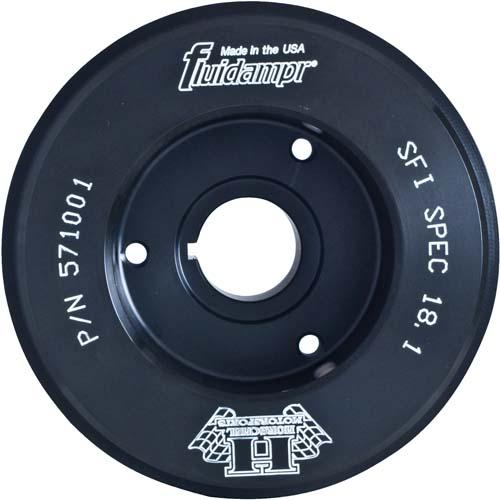 Mazda Mazda6 2009-2012 . Clutch Masters 10062-HD0F Single Disc Clutch Kit with Heavy Duty Pressure Plate