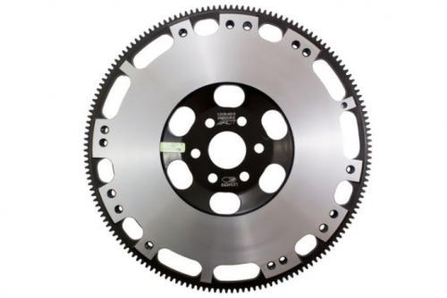 600410 ACT XACT Flywheel Prolite