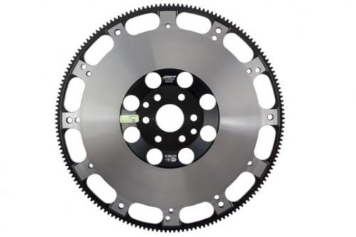 600420 ACT XACT Flywheel Prolite