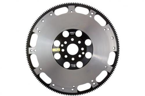 600430 ACT XACT Flywheel Prolite